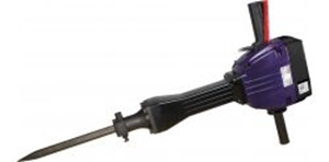 Picture for category Demolition Hammers
